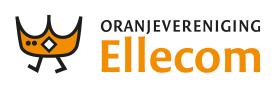 Oranjevereniging Ellecom